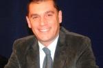 «Fuoco incrociato» sul sindaco di Sciacca e la sua giunta, il centrosinistra chiede le dimissioni