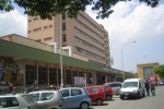 Palermo, l'ex boss Spadaro si laurea in carcere a 72 anni