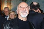 Addio signor Faletti: fu attore, scrittore e cantante