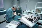 Banca dell'osso e laser, nuove frontiere per l'odontoiatria