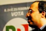 Palermo, il deputato Faraone: Epifani ha evitato incontro Crocetta