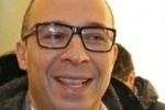 """Tetto stipendi all'Ars, Faraone attacca Ardizzone: """"Il segretario generale guadagna quanto Napolitano"""""""