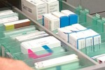 Farmaci, record di consumi in Sicilia