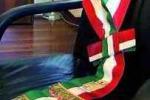 I sindaci siciliani e la loro iniziativa più bella