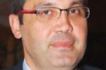 Strade allagate a Gela, il sindaco: tombini ostruiti