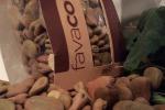 Slow food sceglie ancora la Sicilia Premiata la Fava cottoia di Modica
