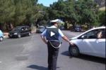Palermo, in Favorita un altro weekend senza le auto