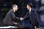 Renzi: sussidio di due anni per chi ha perso il lavoro