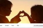 """""""Facebook for children"""", ingegnere di Vittoria sfrutta il social per aiutare famiglie"""