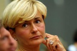 Governo, ministro Guidi si dimette da incarichi aziendali