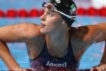 Nuoto, Europei: oro della Pellegrini nei 200 stile libero