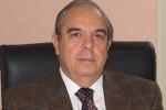 La Regione taglia la pensione a 51 ex dirigenti