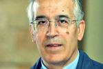 Regionali, Curia di Palermo prende le distanze dalla lista dei preti