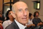 Mpa, morto Ferdinando Latteri