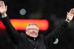 Manchester United, finisce il regno di Ferguson: il tecnico annuncia ritiro