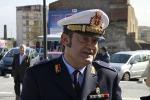 Ordinanza anti-tir, si dimette il capo dei vigili di Messina