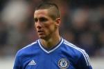 Milan, Torres per il dopo Balotelli