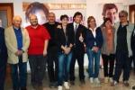 Palermo, Ferrandelli presenta la sua squadra di assessori