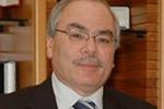Corruzione, scarcerato il sindaco di Calatafimi
