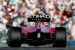F1: in Giappone vince Vettel, Alonso terzo