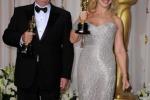Oscar, trionfa The Artist
