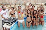 Estate a Palermo, party se... non parti