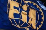 F1, la Fia punta sui sorpassi per il mondiale 2011
