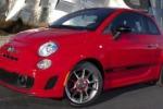 Enna sceglie le auto italiane Fiat la più venduta in provincia