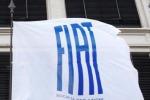 """Polemica sull'immobile ex Fiat a Noto, Pdl: """"Si usi come uffici"""""""