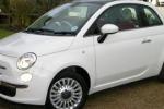 """Fiat, si allarga la famiglia delle 500 Debutta la L """"Living"""" a 5 o 7 posti"""