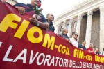 """Termini, sindacati: """"Incontro con Di Risio positivo"""""""