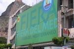 Fiera del Mediterraneo, il commissario respinge le offerte