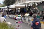 Caltanissetta, San Michele: pronti per la fiera