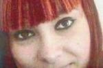 Canicattì, donna scomparsa da lunedì: ha 4 figli ed è sposata