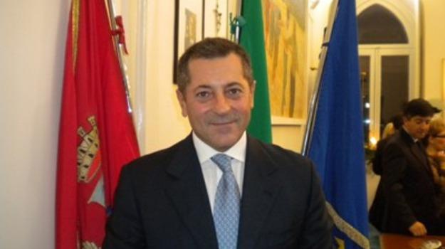 bene sequestrato alla mafia aci castello, Filippo Drago, Catania, Politica