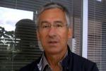 Mercato di Vittoria, si dimette il presidente Filippo Giombarresi