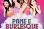 Poker di donne al cinema Arriva il Burlesque scaccia crisi