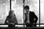 """""""Ida"""", una novizia alla scoperta di vita e dolore Sul grande schermo il film del polacco Pawlikowski"""