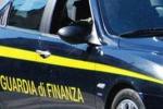 Arresti per riciclaggio a Palermo, c'è un magistrato del Tar e Lapis