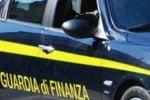 Maxisequestro poste private: le agenzie coinvolte