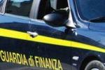 Casteltermini, mafia: sequestrati beni per 4 milioni a imprenditore