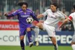 Champions: perde la Fiorentina, ma è scandalo arbitro
