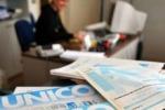Inps e Agenzia delle Entrate, un accordo contro l'evasione in Sicilia