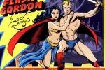 Flash Gordon compie 80 anni