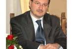 Redditi, Fleres il senatore siciliano più ricco