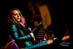 """Jazz Dinner & Beer"", Florinda Piticchio in concerto a Palermo"
