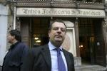 """Denunciò il pizzo a Palermo, revocata la scorta a Vincenzo Conticello: """"La mafia è stata sconfitta?"""""""