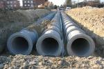 Erice, si interviene sulla rete idrica: assegnati lavori per 800 mila euro