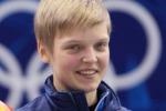 Sochi 2014: Fontana ancora a medaglia nello Short Track