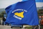 Forconi, bloccati gli imbarchi verso la Sicilia